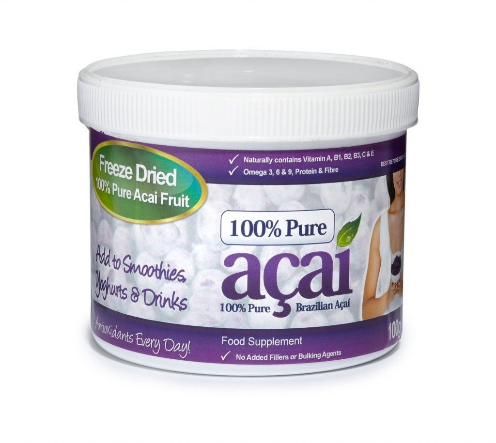 Acai_Powder_Evolution_Slimming