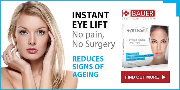 Bauer_Eye_Secrets_Droopy Eyelid Instant Fix