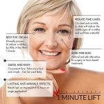Instant Wrinkle Remover: Anti Wrinkle Cream Vs Botox