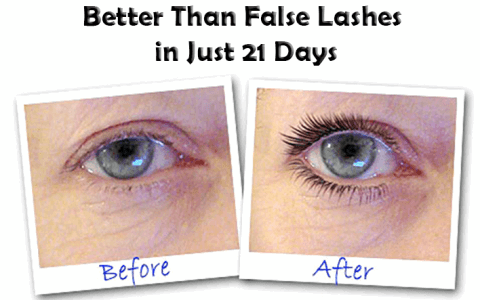 Better_than_False_lashes_in_21_days