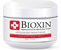 Bioxin Reviews_