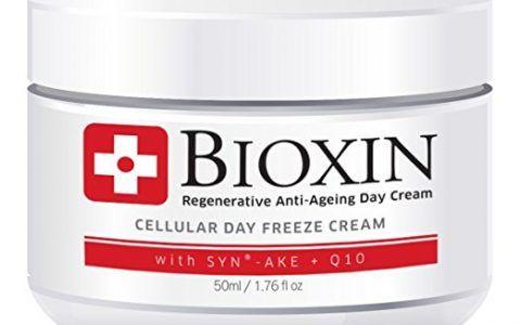 Bioxin Reviews_