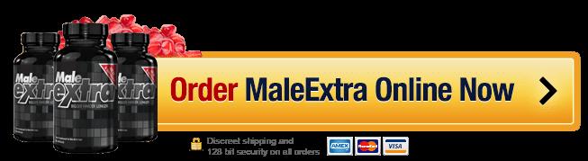 Buy_MaleEXtra