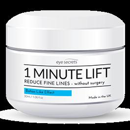 anti-wrinkle-cream-ES-1-minute