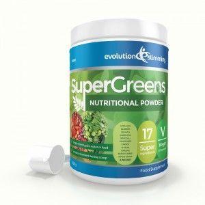 Evolution-Slimming-SuperGreens-Super-green-Powder-500g