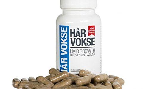 Har_Vokse