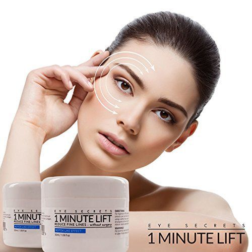 How To Use Anti_Wrinkle_Cream