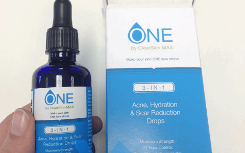 ONE_Anti_Acne_Treatment_Clear_Skin_Max