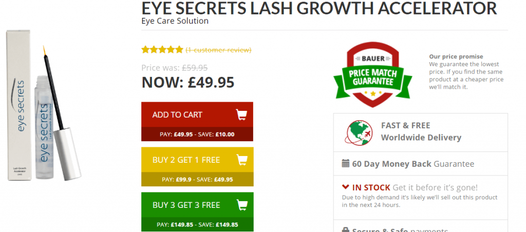 Price_of_Lash_Accelerator