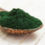 Everything You Need To Know About Getting Authentic SuperGreens Powder