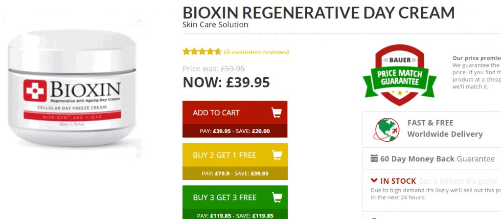 Synake+Q10 Bioxin Free Shipping
