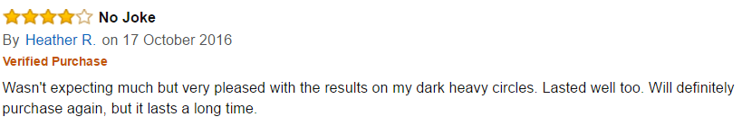 Wrinkle_remover_user reviews