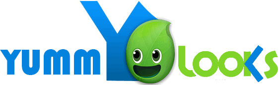 YummyLooks logo