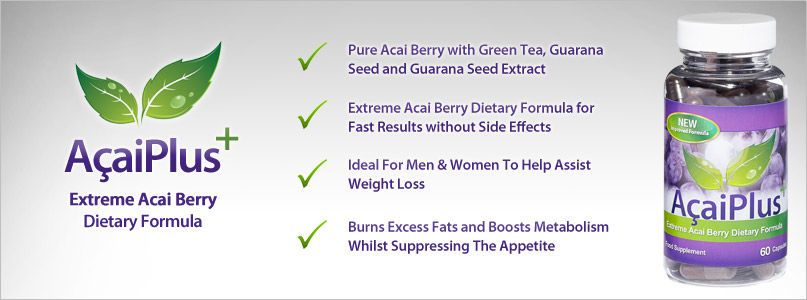 acai_antiToxins_obesity_how-to-get-rid-of-toxins