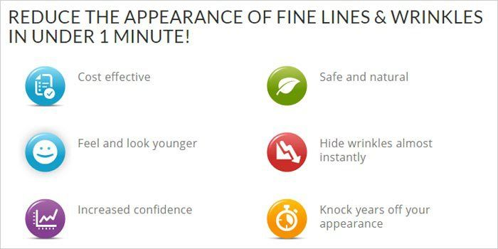 anti_Wrinkle_Cream-1-minute-Benefits