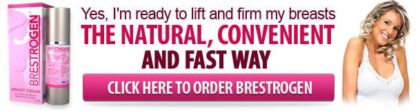 brestrogen-breast enhancement cream-buy now
