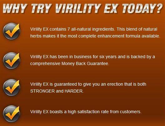 buy-virility-ex_herbal_viagra