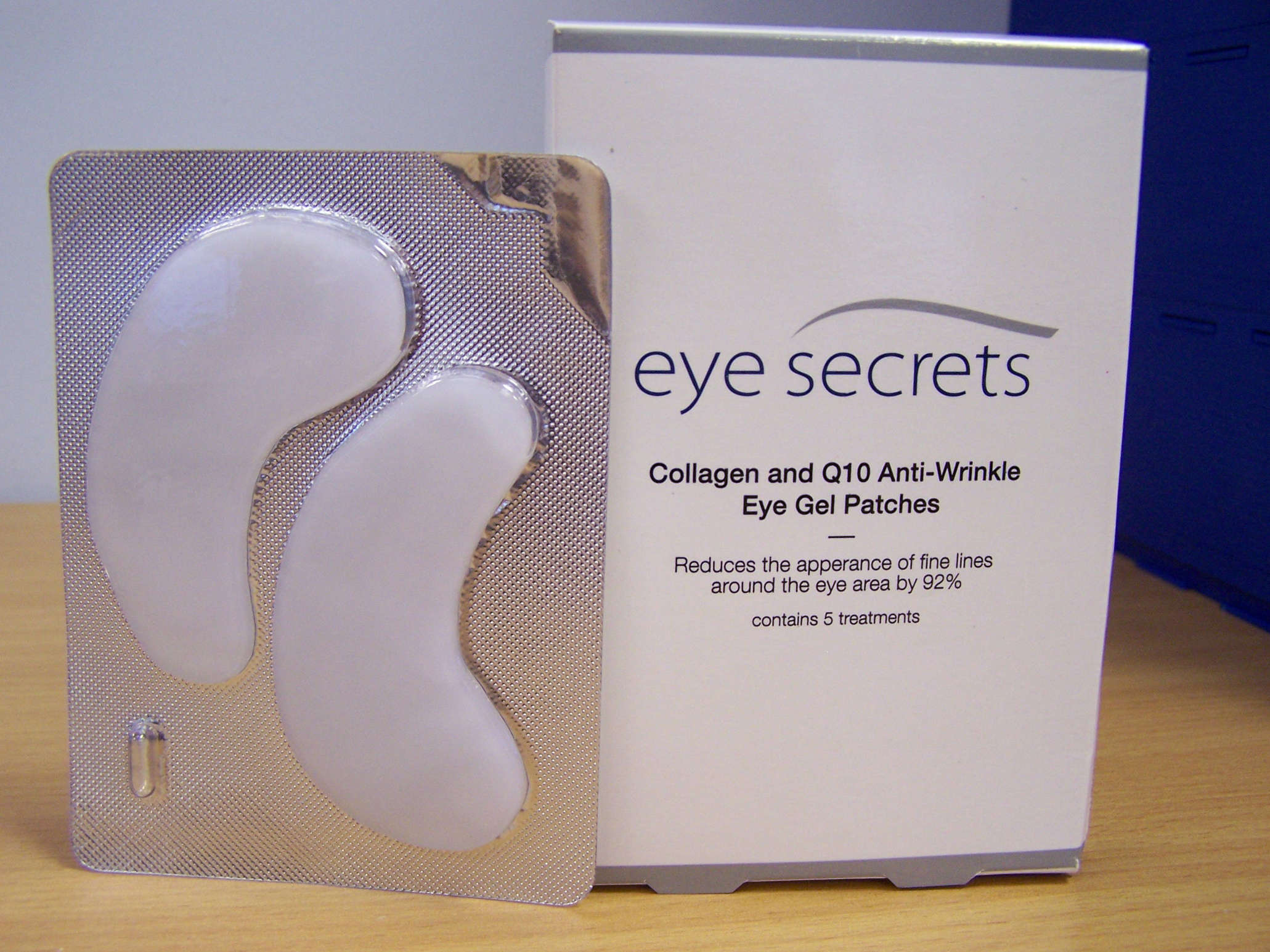 unboxing_Anti_wrinkle-collagen-and-q10-patches