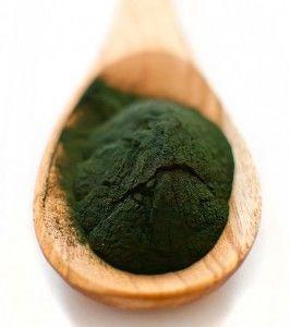 green-food-powder-266x300