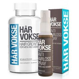 hairspray-hairgrowth_har_Vokse
