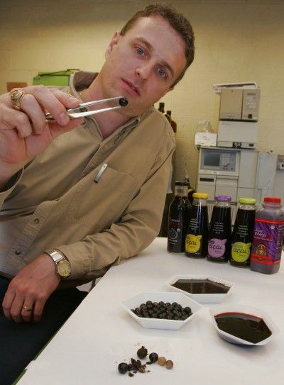 herbal viagra in acai