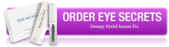 order-eye-secrets