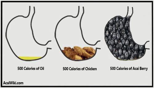 500-calories-of-acai_weight_loss