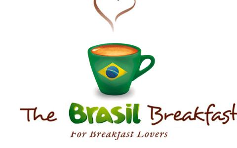 Brazilain_AntiOxidant_Breakfast
