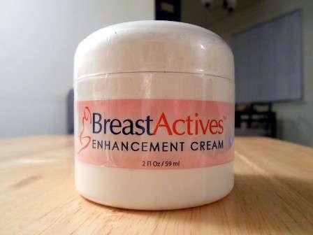 Breast-actives-benefits