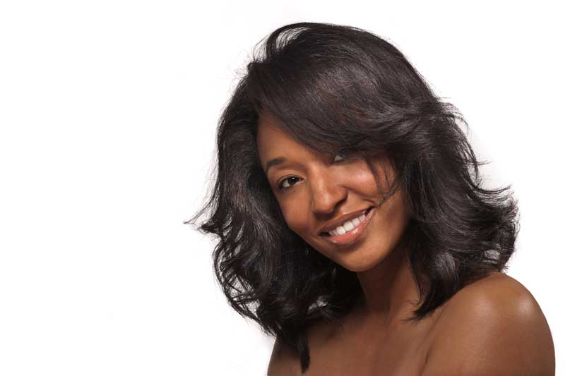 8 Smart Ways To Avoid Damage During Hair Relaxer Treatment