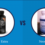 Neosize XL – Expected Results Vs Hoax Claims