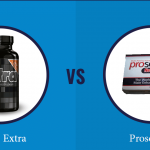 Male Extra Vs ProSolution Pills – Male Enhancement Pills – 100% Natural