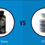 Male Extra Vs Vimax – Male Enhancement Pills – 100% Natural