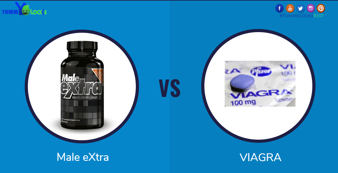 Male_Extra_VS_Viagra