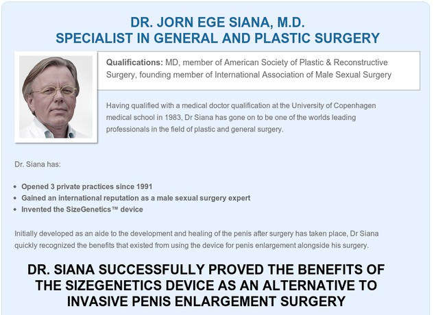 Medical-Endorsements-sizegenetics