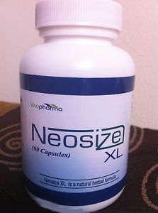 Neosize-XL-Pills-Reviews