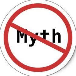 Nuts_Weight_loss_Myth-