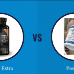 Predoxen – Can Work BUT Not as Expected Here is Why