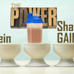Skinny Girl Guide To Protein Powder For Fast Mass Gains