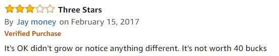 SizeGEnix_Reviews_on_Amazon