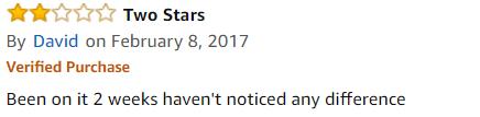 SizeGEnix_Reviews_on_Amazon2