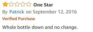 SizeGEnix_Reviews_on_Amazon3