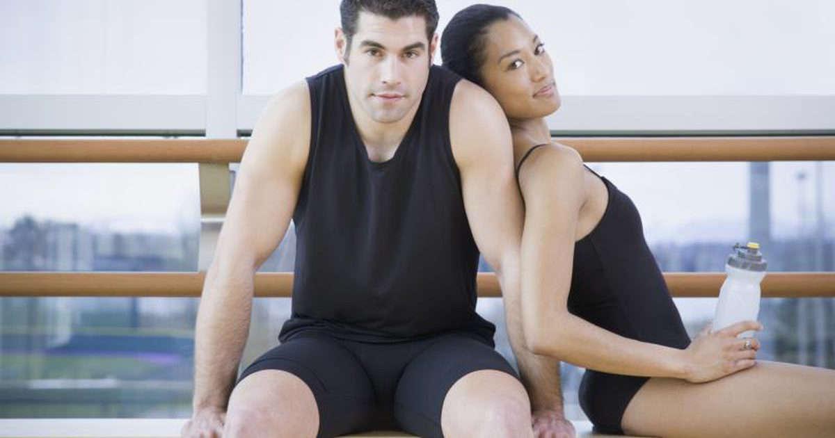 Weight gain pills women men