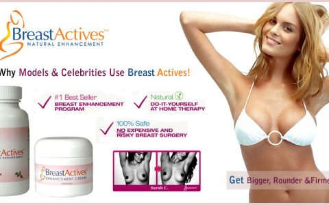 breast-actives-breast enhancement