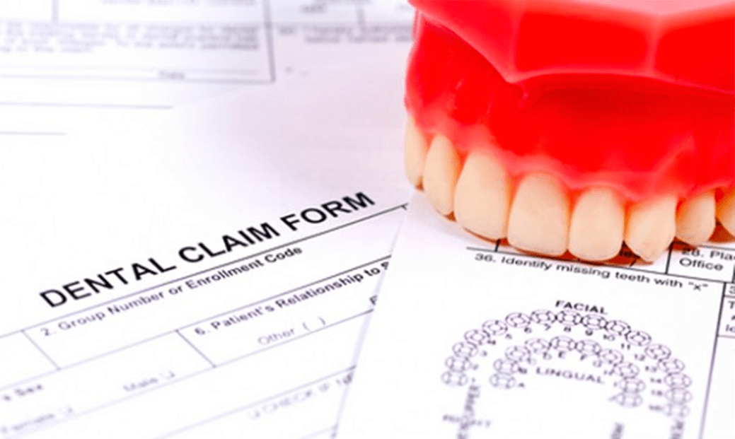 Dental Insurance – Pros and Cons: Dental Plans to Help Maintain Healthy Teeth and Prevent Gum Disease