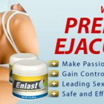 Enlast – Men's Favourite Cream For Premature Ejaculation Treatment
