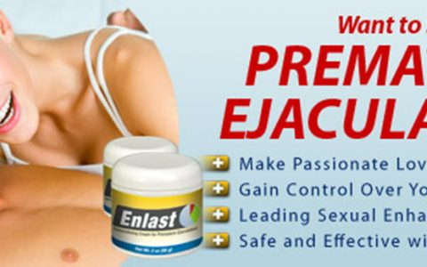 enlast-premature-ejaculation-cream