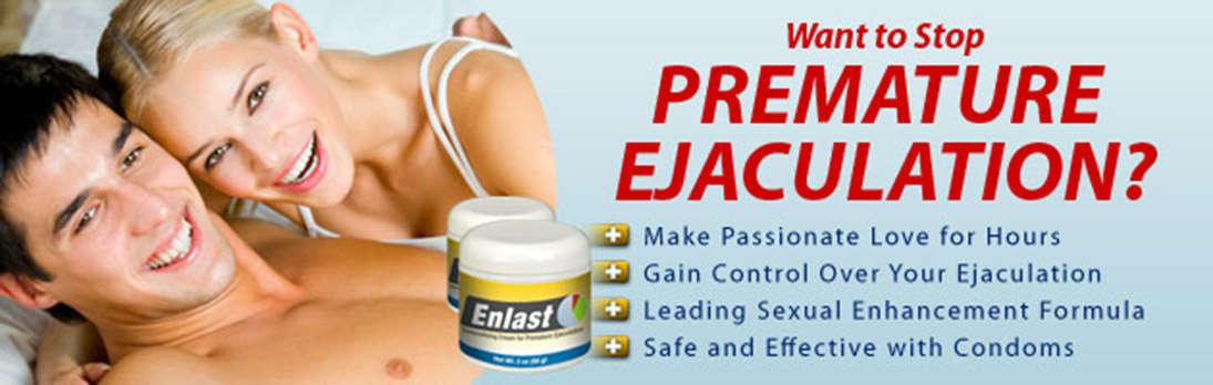 enlast-premature-ejaculation-cream