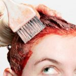 How To Not Damage Your Hair With Dyes & Keep It Healthy