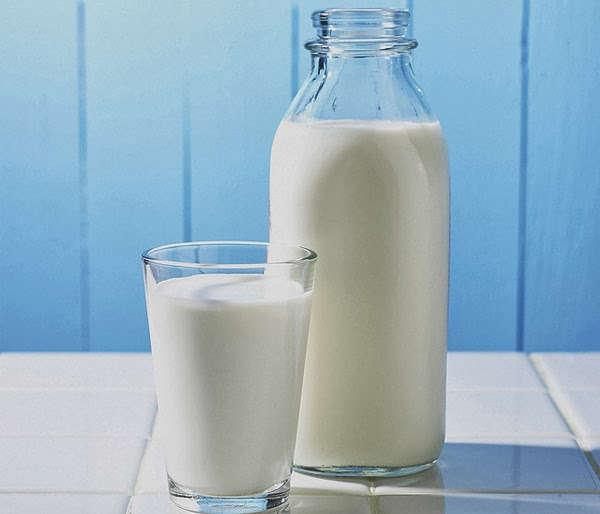 milk-gain-weight-diet-plan